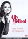 Ally McBeal - Säsong 1