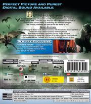 Van Helsing (Blu-ray)