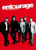 Entourage - Säsong 4