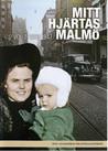 Mitt Hjärtas Malmö - Volym 7 1939-1947