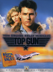 Top Gun (2-disc)