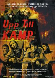 Upp Till Kamp (2-disc)