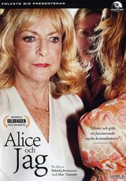 Alice och Jag
