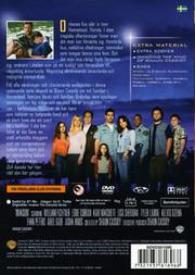 Invasion - Complete Series