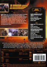 Chronicles of Riddick (2-disc)