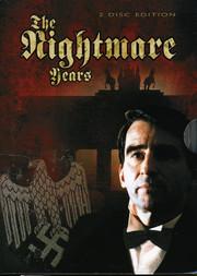 Nightmare Years