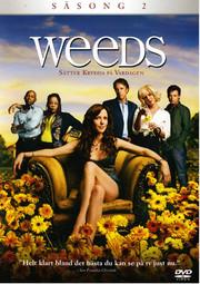 Weeds - Säsong 2