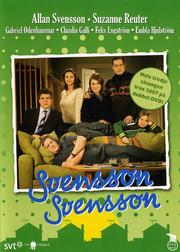 Svensson Svensson - Säsong 3