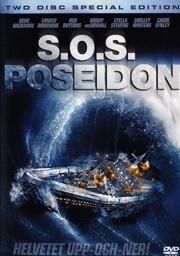 S.O.S Poseidon (2-disc)