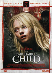 Fair-Haired Child