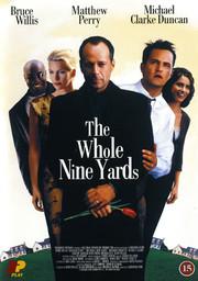 Whole Nine Yards