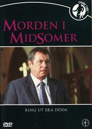 Morden I Midsomer - Ring Ut Era Döda
