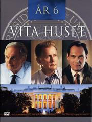 Vita Huset - Säsong 6