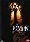 Omen - 25th Anniversary Edition