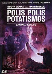 Beck - Polis Polis Potatismos