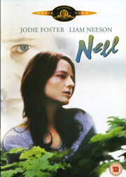 Nell (ej svensk text)