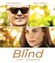 Blind (Blu-ray)