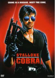 Cobra (Begagnad)