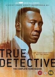 True Detective - Säsong 3