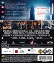 Curse of La Llorona (Blu-ray)