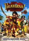 Piraterna! (Begagnad)