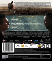 Dark Tower (Blu-ray)