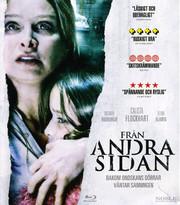 Från Andra Sidan (Blu-ray)
