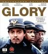 Ärans Män - Glory (Blu-ray)