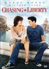 Chasing Liberty (Begagnad)
