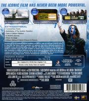 Braveheart (2-disc) (Blu-ray)