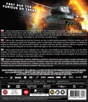 T-34 (Blu-ray)