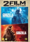 Godzilla / Godzilla - King of the Monsters
