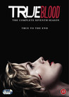 True Blood - Säsong 7