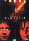 Exorcisten - Begynnelsen