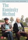 Kominsky Method - Säsong 1