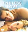 Endless Love (2014) (Blu-ray)
