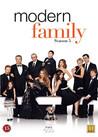 Modern Family - Säsong 5