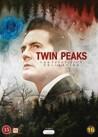 Twin Peaks - Säsong 1-3