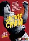 Jackie Chan Vintage Collection - Volym 2