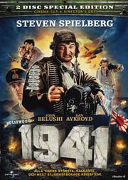 1941 (2-disc)