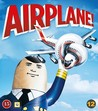 Airplane! (Blu-ray)