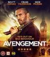 Avengement (Blu-ray)