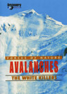 Avalanches - White Killers (Discovery)