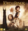 Lord of the Rings - The Two Towers (Theatrical Cut) (Blu-ray)