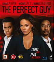 Perfect Guy (Blu-ray)
