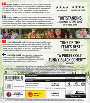 Leaves of Grass (Blu-ray)