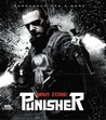 Punisher 2 - Warzone (Blu-ray)
