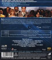 Det Kan Hända Dig (Blu-ray)