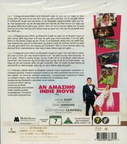 Wedding Pact (Blu-ray)
