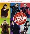 Boat That Rocked (Blu-ray)